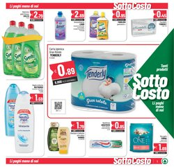 Offerte di Neutromed a Despar