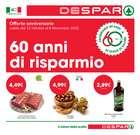 Catalogo Despar a Rovigo ( 3  gg pubblicati )