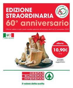 Catalogo Despar a Treviso ( Scaduto )