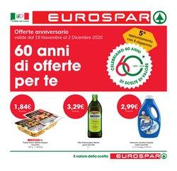 Catalogo Despar a Forlì ( Scaduto )