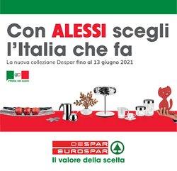 Catalogo Despar a Bologna ( Per altri 2 giorni )