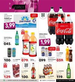 Offerte di Succo a Eurospar