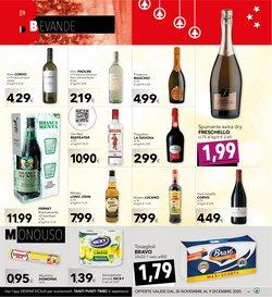 Offerte di Gin a Eurospar