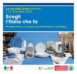 Catalogo Eurospar a Vicenza ( Scaduto )