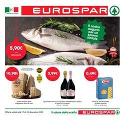 Catalogo Eurospar a Thiene ( Scaduto )