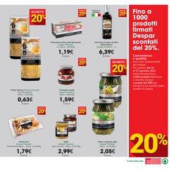 Offerte di Premium a Eurospar