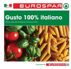 Catalogo Eurospar ( Per altri 8 giorni )