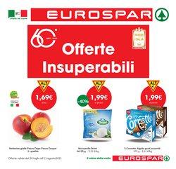 Catalogo Eurospar ( Per altri 9 giorni)