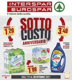 Catalogo Eurospar ( Per altri 2 giorni)
