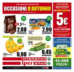 Catalogo Interspar ( Scaduto )