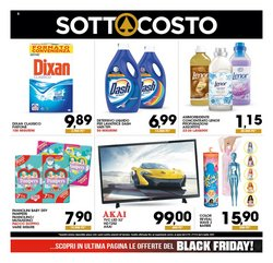 Offerte di Lenor a Interspar
