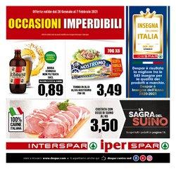Catalogo Interspar ( Scaduto )