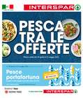 Catalogo Interspar a Padova ( Scaduto )
