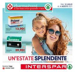 Catalogo Interspar ( Per altri 8 giorni)