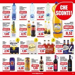 Offerte di Coca-Cola a Il Gigante