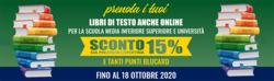 Coupon Il Gigante a Parma ( Più di un mese )