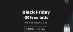 Coupon La Murrina a Benevento ( Per altri 3 giorni )
