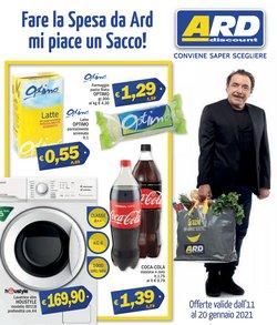Catalogo Ard Discount ( Scade domani )