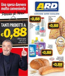Catalogo Ard Discount ( Scaduto )