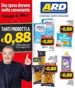 Catalogo Ard Discount ( Per altri 5 giorni)