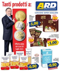 Catalogo Ard Discount ( Scade oggi)