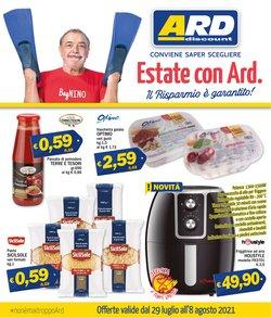 Catalogo Ard Discount ( Per altri 4 giorni)