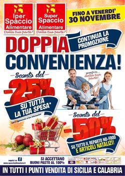 Supermercati Mersi Supermercati A Barcellona Pozzo Di Gotto Orari