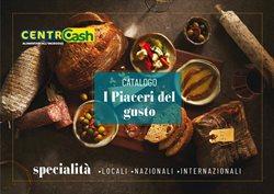 Catalogo Centro Cash ( Scaduto )