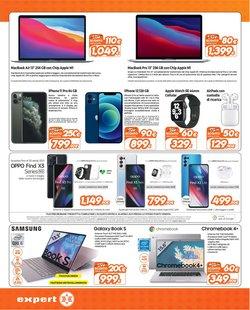 Offerte di MacBook Air a Kyndes