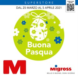Catalogo Migross Superstore ( Scaduto )