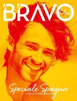 Offerte Viaggi nella volantino di Bravo Club a Modena ( Più di un mese )