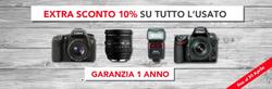 Coupon Il Fotoamatore a Capannori ( 3  gg pubblicati )