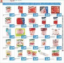 Offerte di LG a Supermercati Agorà