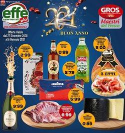 Catalogo Supermercati EffePiù ( Scaduto )