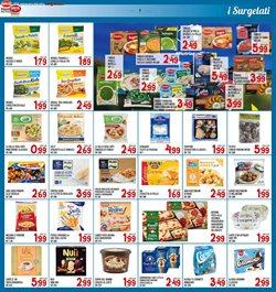 Offerte di Inter a Supermercati EffePiù