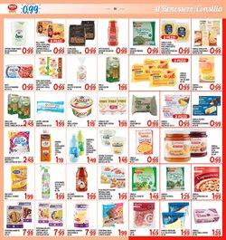 Offerte di Ciliegie a Supermercati EffePiù