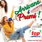 Catalogo Top Supermercati a Ciampino ( Più di un mese )