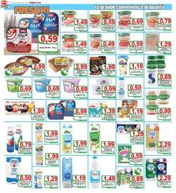 Offerte di Inter a Top Supermercati