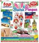 Catalogo Top Supermercati ( Scaduto )