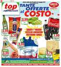 Catalogo Top Supermercati ( Scade oggi )