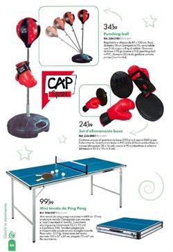 Offerte di Ping pong a JouèClub