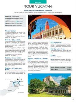 Offerte di Italia a Veratour