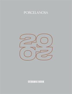 Catalogo Porcelanosa a Tivoli ( Più di un mese )