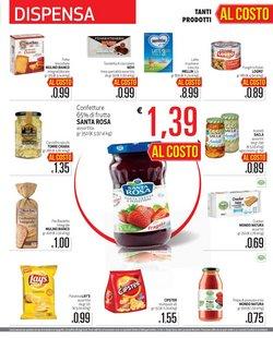 Offerte di Hotel a Maxi Supermercati