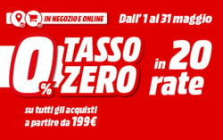 Coupon MediaWorld a Spoleto ( Per altri 4 giorni )