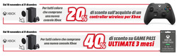 Coupon MediaWorld a Mondovì ( Più di un mese )