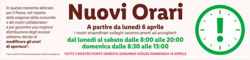 Coupon Lidl a Reggio Calabria ( 3  gg pubblicati )