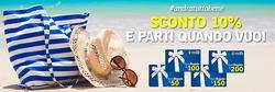Coupon Lidl a Rieti ( Per altri 28 giorni )