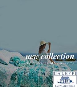Catalogo Caleffi ( 2  gg pubblicati )
