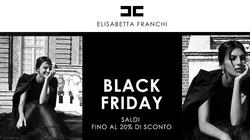 Coupon Elisabetta Franchi a Rieti ( Scade oggi )